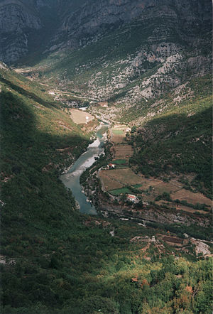 Settlement Patterns Cem Gorge.jpg