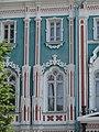 Sevastyanov's Mansion 036.jpg