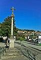 Sever do Vouga - Portugal (3169536645).jpg