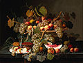 Severin Roesen - Still Life with Fruit - Google Art Project.jpg