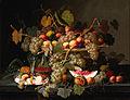 Severin Roesen - Still Life with Fruit - Google Art Project.jpg