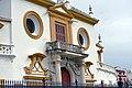 Sevilla 2015 10 18 1530 (23837408113).jpg