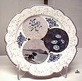 Sevres Japonism porcelain 1880.jpg