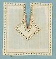 Sewing Instruction Book Samples (USA), 1829 (CH 18572737-3).jpg