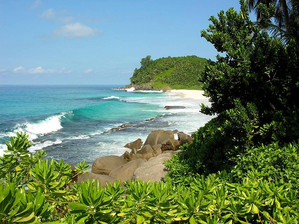 Seychelles 020