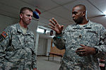 Sgt. Major of the Army visits Paratroopers DVIDS49980.jpg
