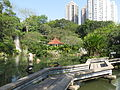 Sha Tin Park South Garden 201504.JPG