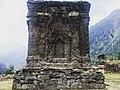 Shahdra fort.jpg