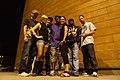 Shaka Black and the Budapest Riddim Band.jpg