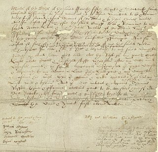 Will and testament legal declaration by which a person names one or more persons to manage his or her estate and provides for the distribution of his property at death