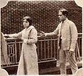Shame (1917) - 5.jpg