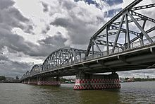 Shang Hi Bridge in Cloudy.jpg