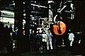Shanghái, fábrica de maquinaria 1978 02.jpg
