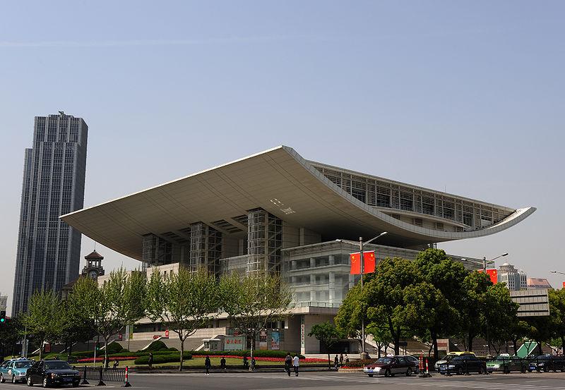 File:Shanghai opera.jpg