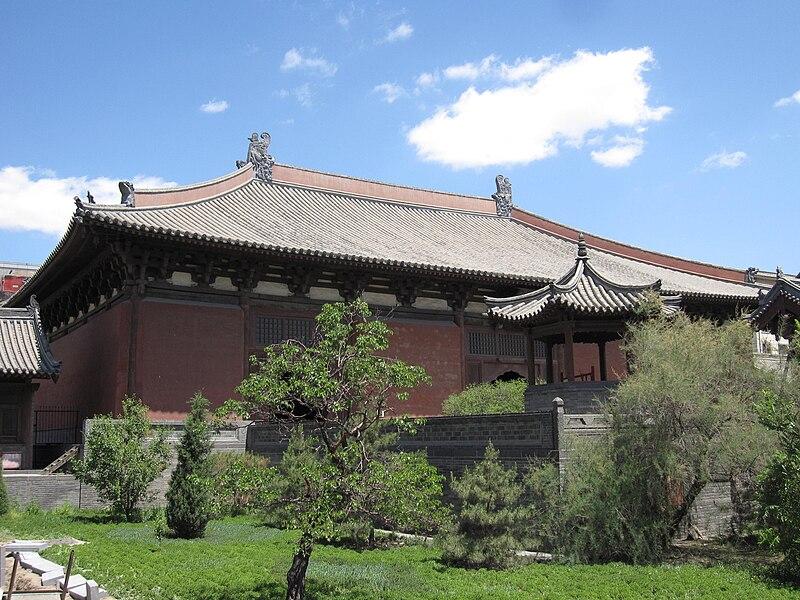 Shanhua Temple 1.jpg