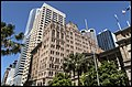 Shapes of Brisbane High Rise-1 (23087062136).jpg
