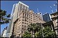 Shapes of Brisbane High Rise-1 (23087062136).jpg