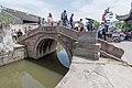 Shatan Bridge, Minghe, 2019-05-02 01.jpg