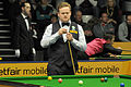 Shaun Murphy at Snooker German Masters (DerHexer) 2013-01-30 08.jpg