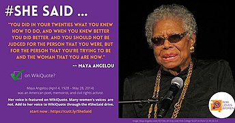 SheSaid campaign quoting Maya Angelo.jpg