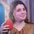 Sheena Gul Singer.jpg