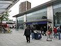 Shepherd's Bush Station - Central Line - geograph.org.uk - 1325893.jpg