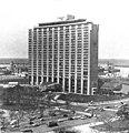 Sheraton Hotel Buenos Aires 1976.JPG