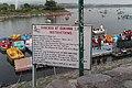 Shikara at Sukhna Lake (01).jpg