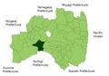 Shimogo in Fukushima Prefecture.png
