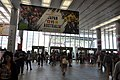 Shin Yokohama Station-3.jpg