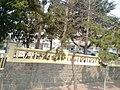 Shinan, Qingdao, Shandong, China - panoramio (633).jpg