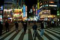 Shinjuku night - Flickr - odako1.jpg