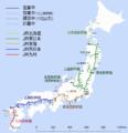 Shinkansen map 201208 ja.png