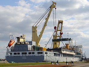 Ship Lone (2).jpg