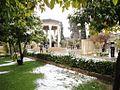 Shiraz - panoramio (74).jpg