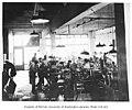 Shoe Manufacturing Plant Interior (5149012886).jpg