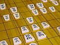 Shogi Game Position.JPG