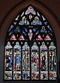 Shrewsbury Cathedral (37574006340).jpg