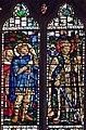 Shrewsbury Cathedral (37574014240).jpg