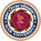 Siam University logo.png