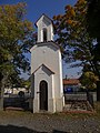 Sibřina - kaple na návsi (1).jpg