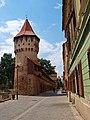 Sibiu fortifications TB1.jpg