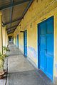 Sibpur B E College Model High School - Howrah 2013-06-09 9626.JPG