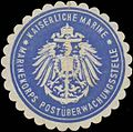 Siegelmarke K. Marine Marinekorps Postüberwachungsstelle W0357529.jpg