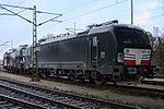 Siemens Vectron MRCE Dispolok (16211956159).jpg