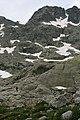 Sierra de Gredos 27-06-2010 9-59-57 2592x3888.jpg
