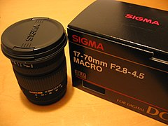 Sigma 17-70mm with a box.jpg