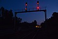 Signals at Sunset (6138643220).jpg