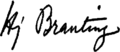 Signature of Hjalmar Branting.png