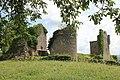 Sigy le Chatel ruiny zamku 7.jpg